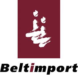 Белтимпорт
