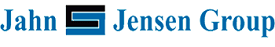 Jahn Jensen Group