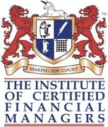 Институт Сертифицированных Финансовых Менеджеров (ICFM)