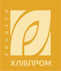 Концерн Хлибпром